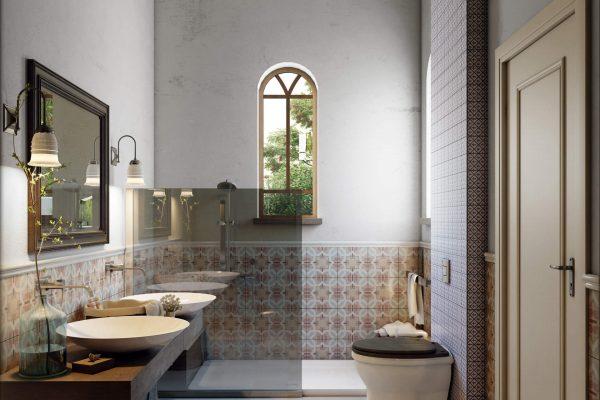 005_Bathroom1