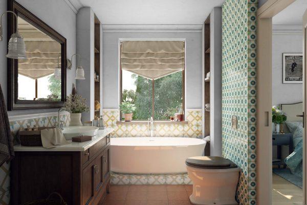 011_Bathroom2