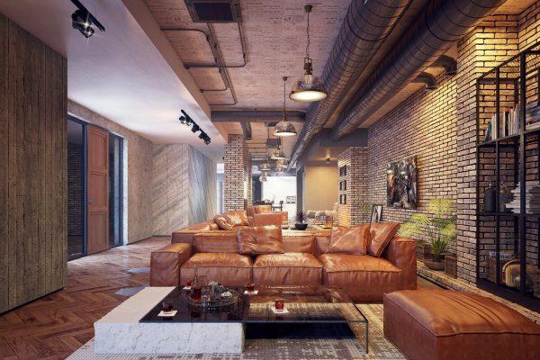 1_lounge_1