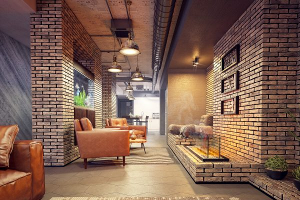 2_lounge_2