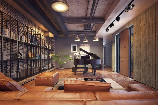 3_lounge_3
