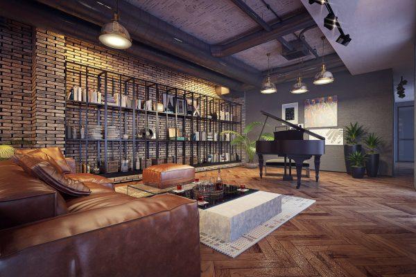 5_lounge_5