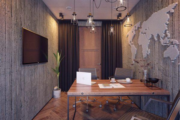 8_work_room